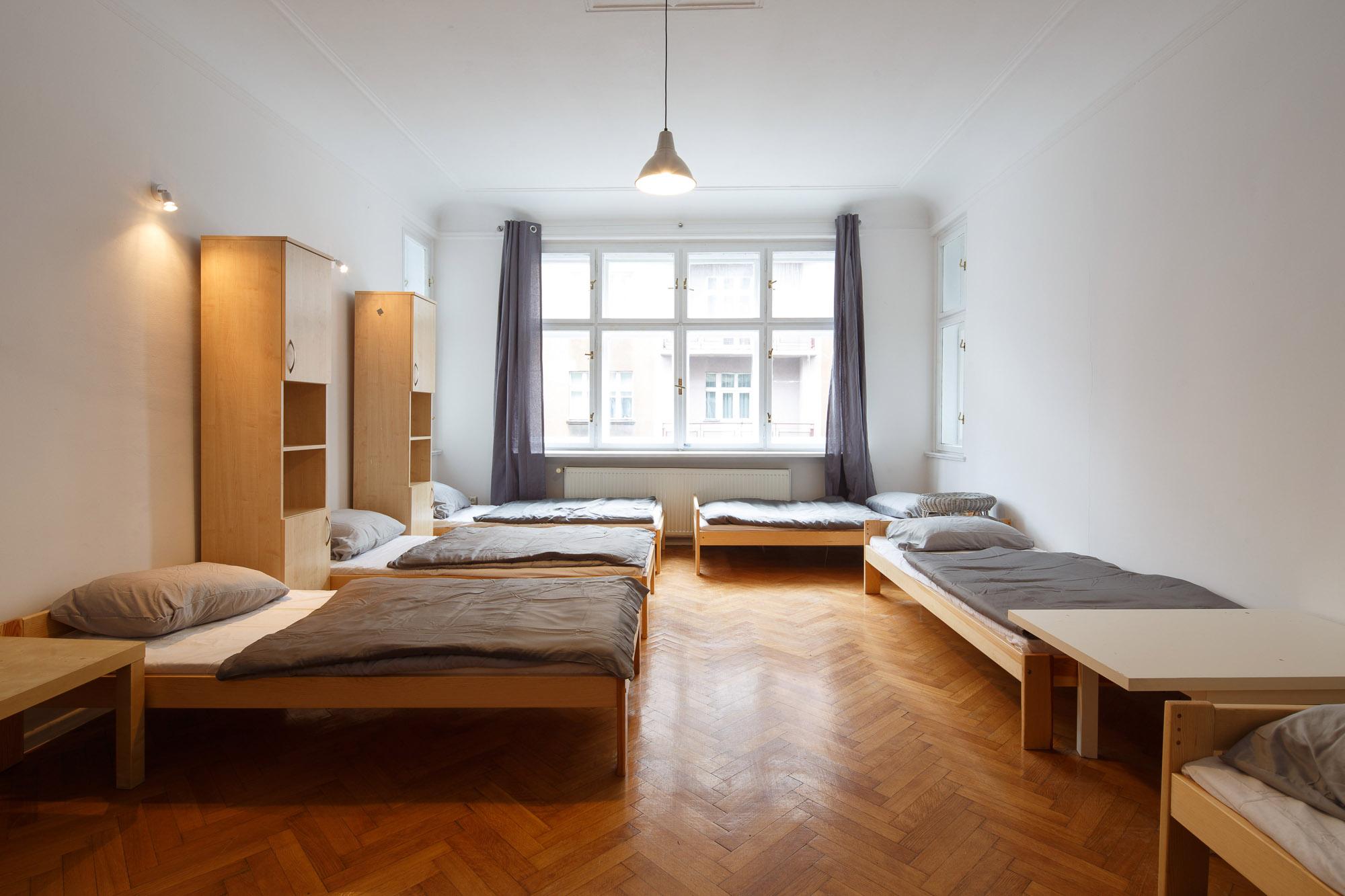 Mieszkanie do wynajęcia na Śląsku