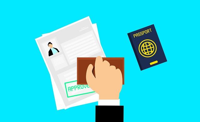 Jak uzyskać zezwolenie na pracę dla cudzoziemca - poradnik przedsiębiorcy