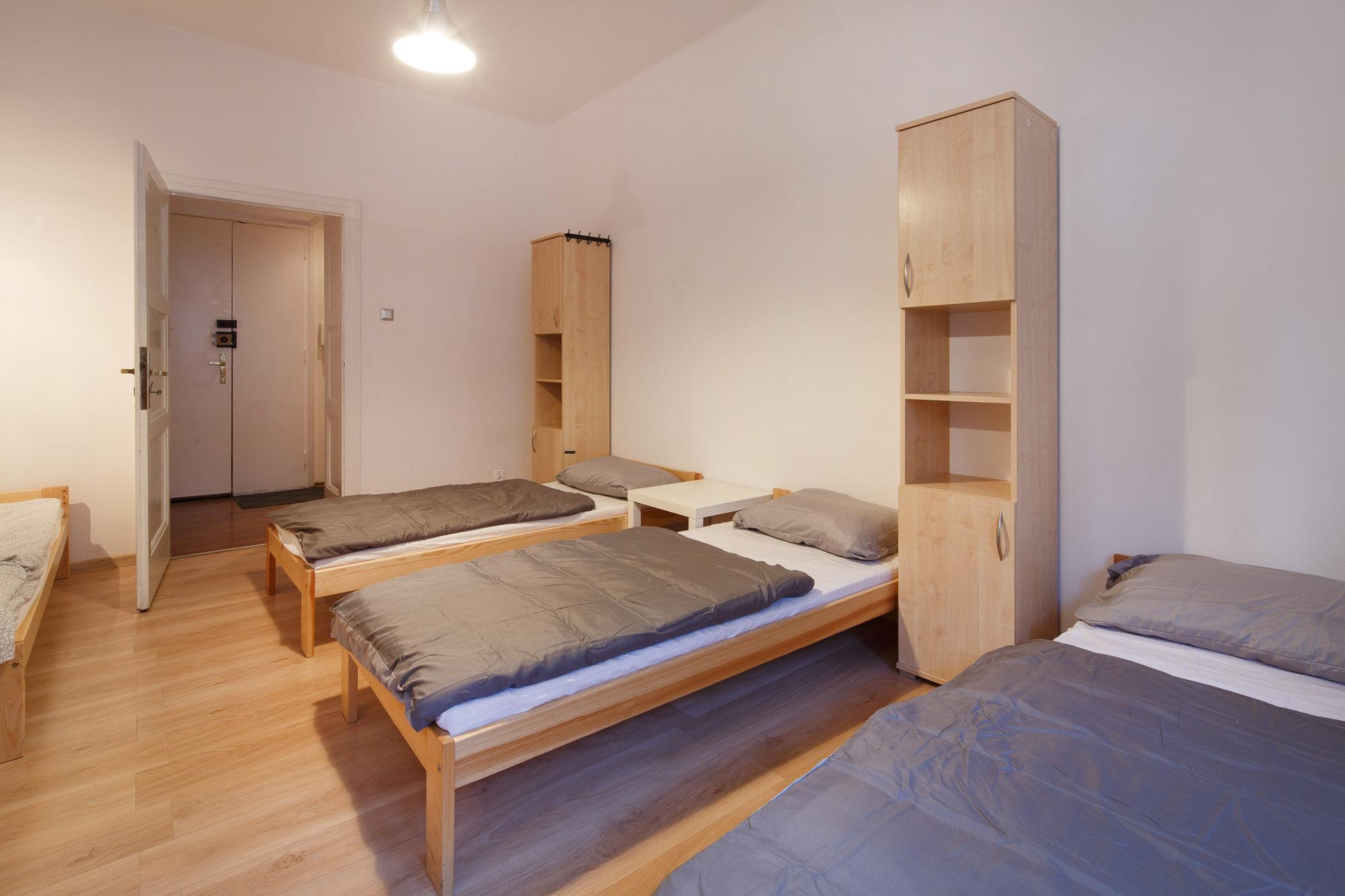 Mieszkanie do wynajęcia Chorzów - Jak bezpiecznie i tanio wynająć kwaterę dla pracowników?
