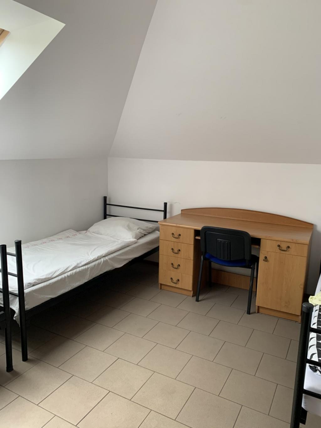 Zdjęcie 10 Pokój dla pracowników Katowice Świderskiego TanieZakwaterowanie