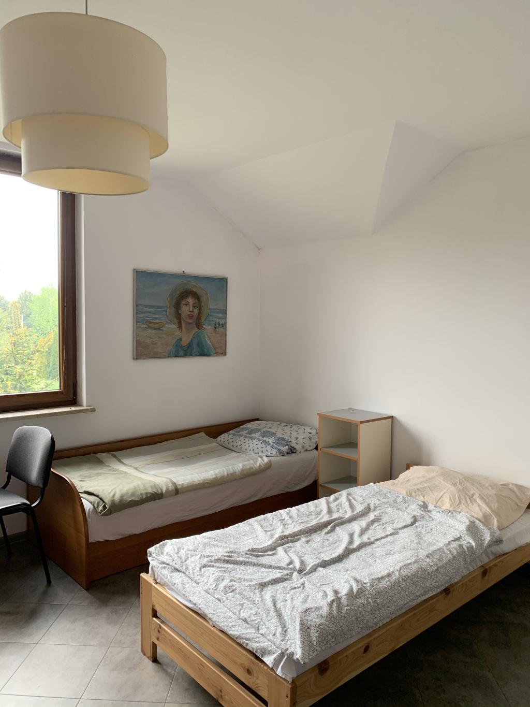 Zdjęcie 12 Mieszkanie pracownicze Katowice Świderskiego TanieZakwaterowanie