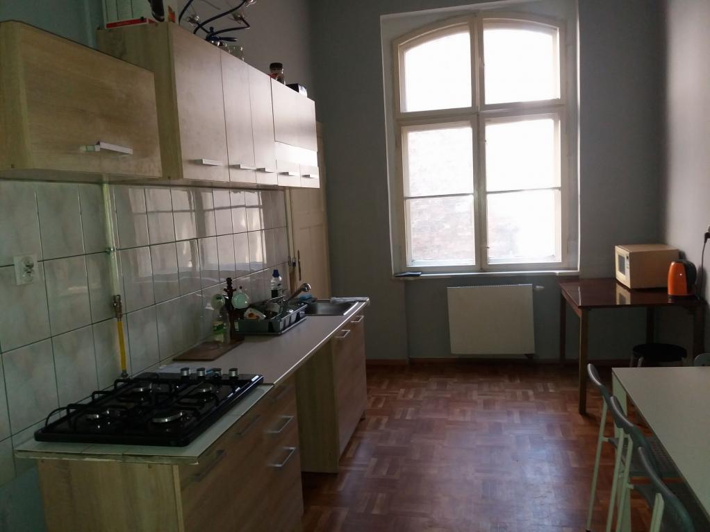 Zdjęcie 4 Tania kwatera dla pracowników Chorzów  Kazimierz Wielkiego TanieZakwaterowanie